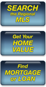 Florida Search MLS Florida Find Home Value Find Florida Home Mortgage Florida Find Florida Home Loan Florida