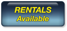 Find Rentals and Homes for Rent Realt or Realty Florida Realt Florida Realtor Florida Realty Florida