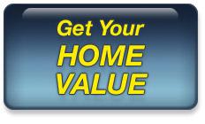 Get your home value Florida Realt Florida Realtor Florida Realty Florida