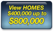 Find Homes for Sale 3 Realt or Realty Florida Realt Florida Realtor Florida Realty Florida