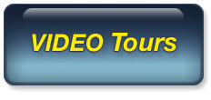 Video Tours Realt or Realty Florida Realt Florida Realtor Florida Realty Florida